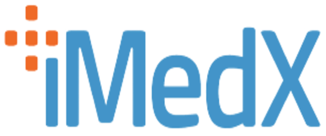 Amphion Medical Solutions logo